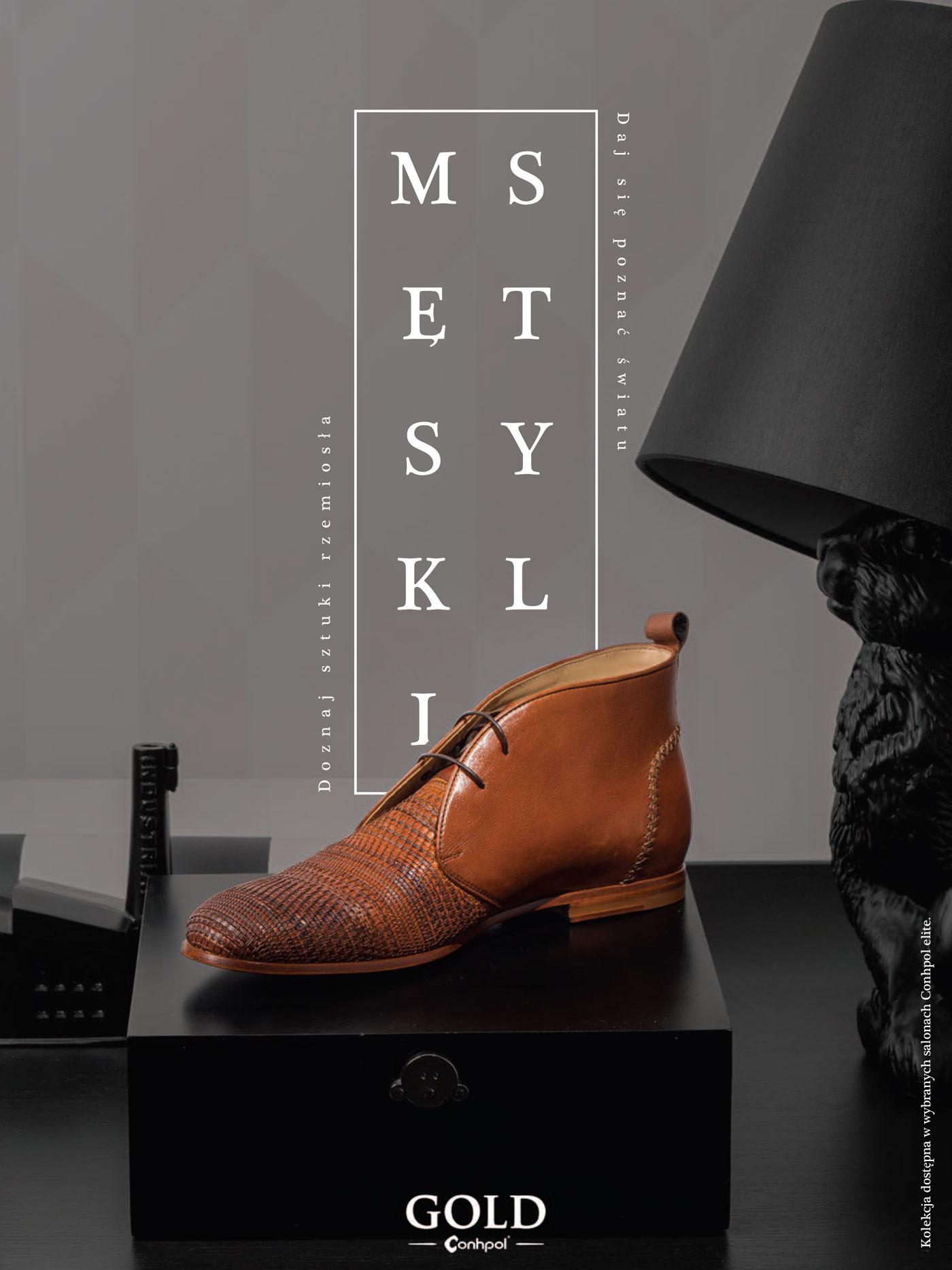 meski-styl-1