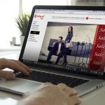 Buty w sieci, czyli jak kupować w internecie?