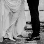 Ślub po dżentelmeńsku