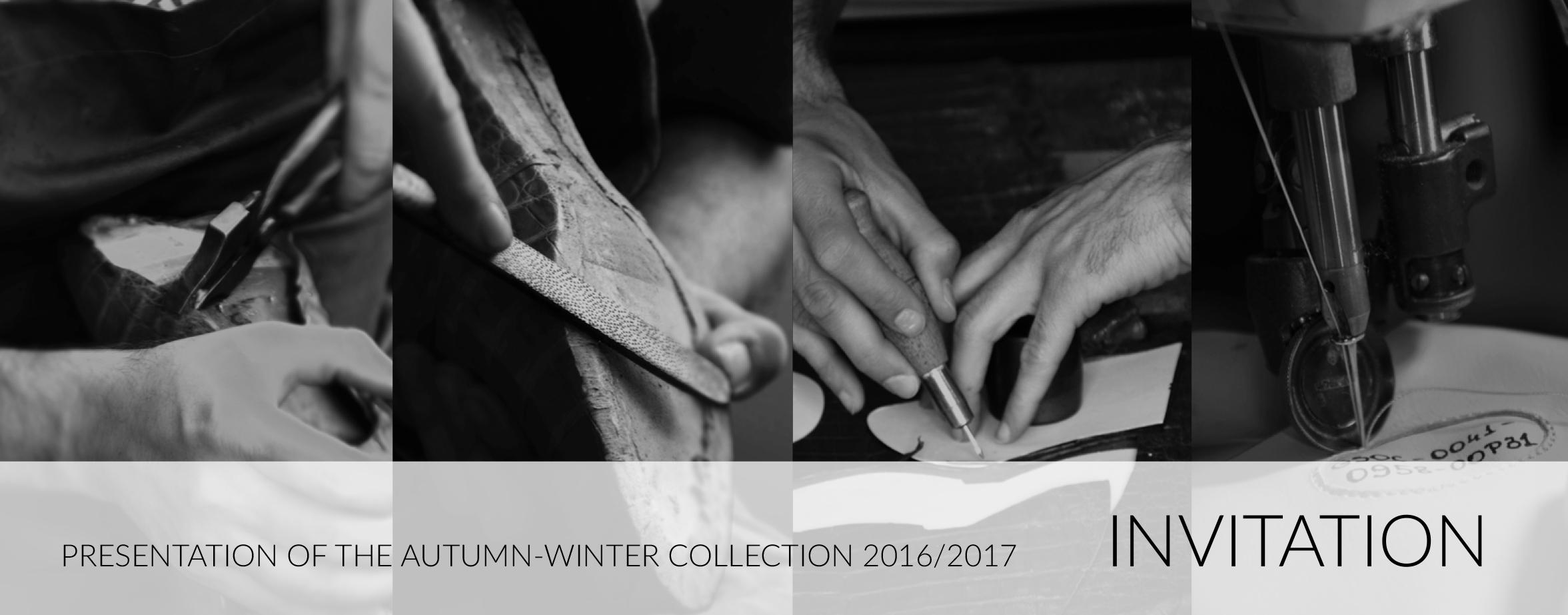 zaproszenie-jesien-zima2016-ang-1