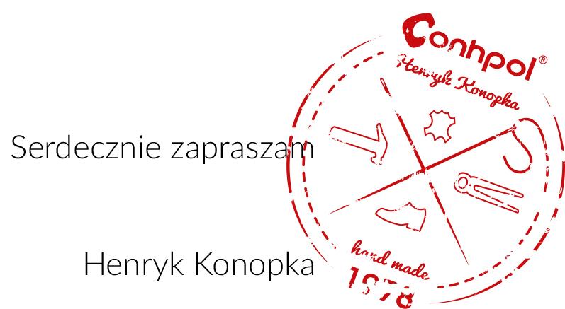 zaproszenie-jesien-zima2016-pol-3