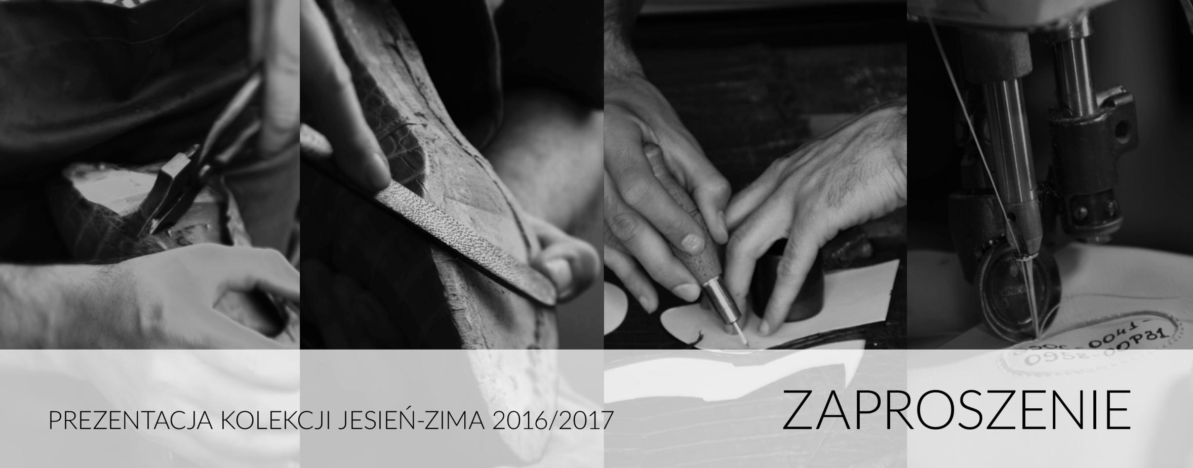 zaproszenie-jesien-zima2016-www