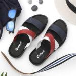 Jak nosić sandały?